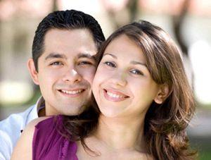 мужчин seeking женщин сайты знакомств