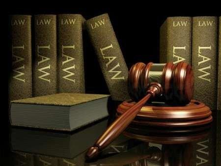 нелепые законы