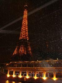 замуж в париж