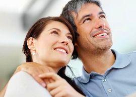 Как найти мужа