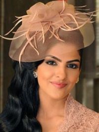 Мусульманская красота