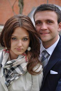 русские мужчины из европы знакомства
