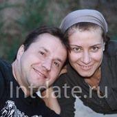 Знакомство С Русскими Иностранцами