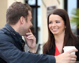 как познакомиться с иностранной женщиной