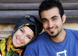 Русская жена изменяет мужу с татаринам