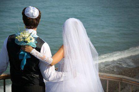 еврейские сайты знакомств и