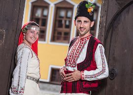 знакомств сайт за замуж болгарина