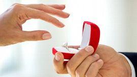 арабы женятся