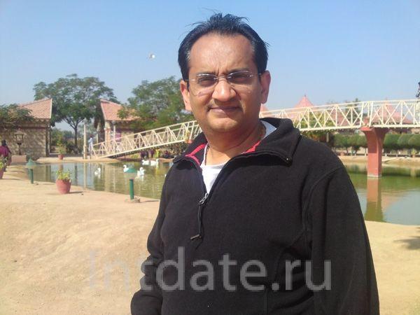 in-bhajodi