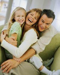 отношения в межнациональной семье