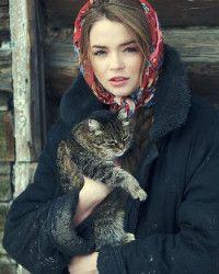 стереотипы о русских