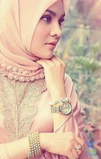 любимый мусульманин