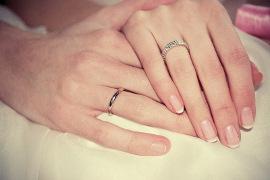 брак с латышом