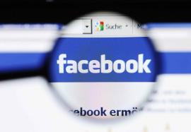 знакомства в фейсбук