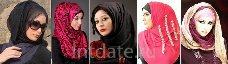 эмиратовский стиль
