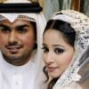 невинность невест для мусульман